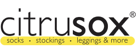 Citrusox Logo
